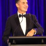 UOW Fellowship and Alumni Dinner