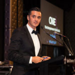 ONE Entrepreneurs Gala Ball