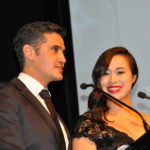 Sydney Community Awards MC