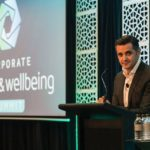 Corporate Health and Wellbeing Summit